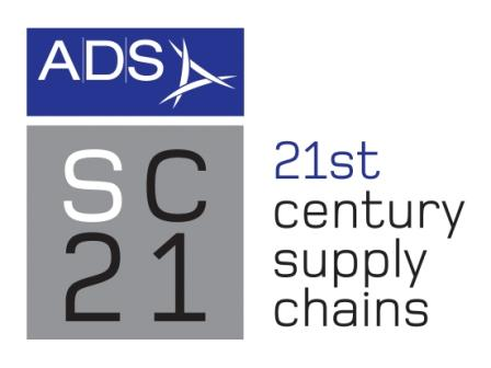 ads-sc21-logo